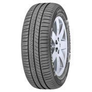 Michelin Energy Saver+ 195/55R15 85V