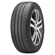 Hankook K425 Kinergy Eco 195/65R15 95H XL