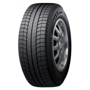 Michelin Latitude X-Ice 2 255/50R19 107H XL