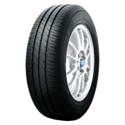 Toyo NanoEnergy 3 195/65R15 95T XL