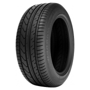 Nordexx NS9000 245/35R19 93W XL