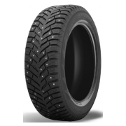 Toyo Observe Ice-Freezer 225/45R19 96T XL