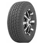 Toyo Open Country A/T Plus 285/60R18 120T XL