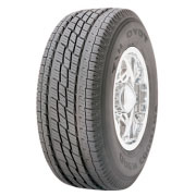 Toyo Open Country H/T 265/70R16 112H