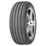 Michelin Primacy 3 205/55R19 97V XL