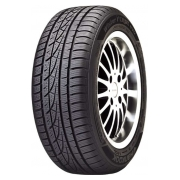 Hankook W320A Winter i*cept evo2 255/45R20 105V XL